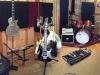 Greg Marra's Guitar Rig