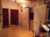 TRACKING-ROOM