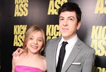 christopher_mintz-plasse