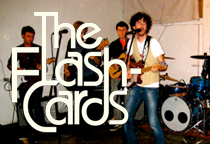 the_flashcards