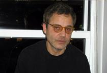 Thomas A. Fucci