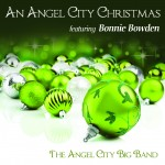 Sound Palace Blog - Christmas CD Released