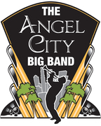 Sound Palace Blog - Angel City Big Band To Begin Work On 2nd Album