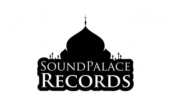 Sound Palace Blog - Record Label Launched