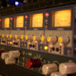 Sound Palace Preamps