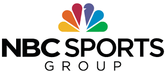 Sound Palace Blog - NBC Sports Selects The Sound Palace to Record Narration for Summer Olympic Games